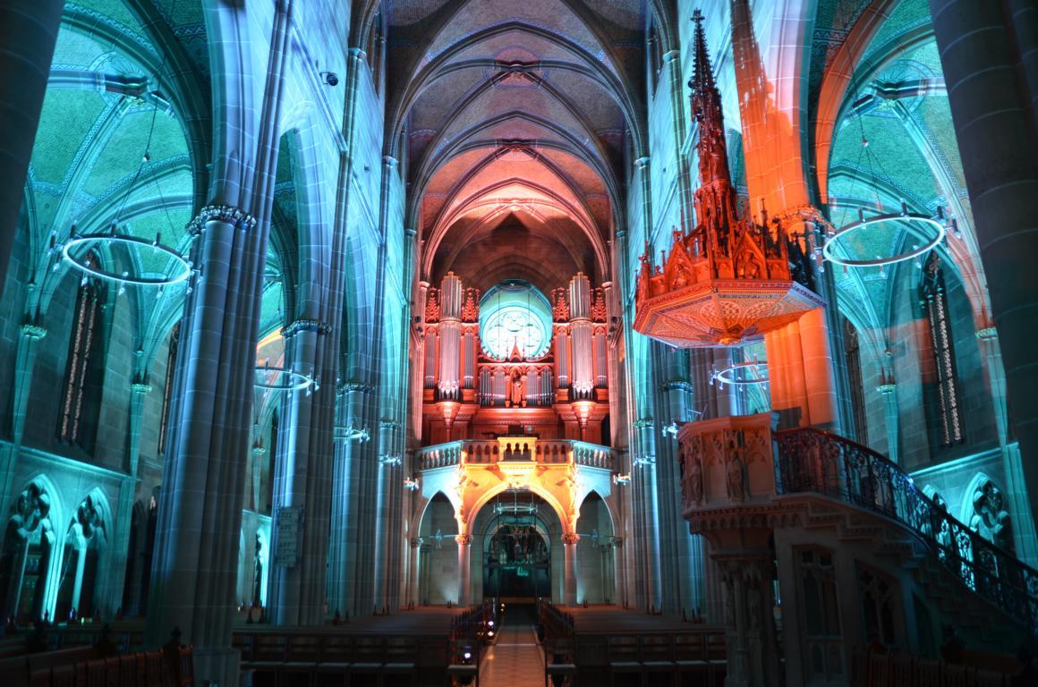 Marienkirche 4