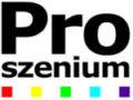 Proszenium