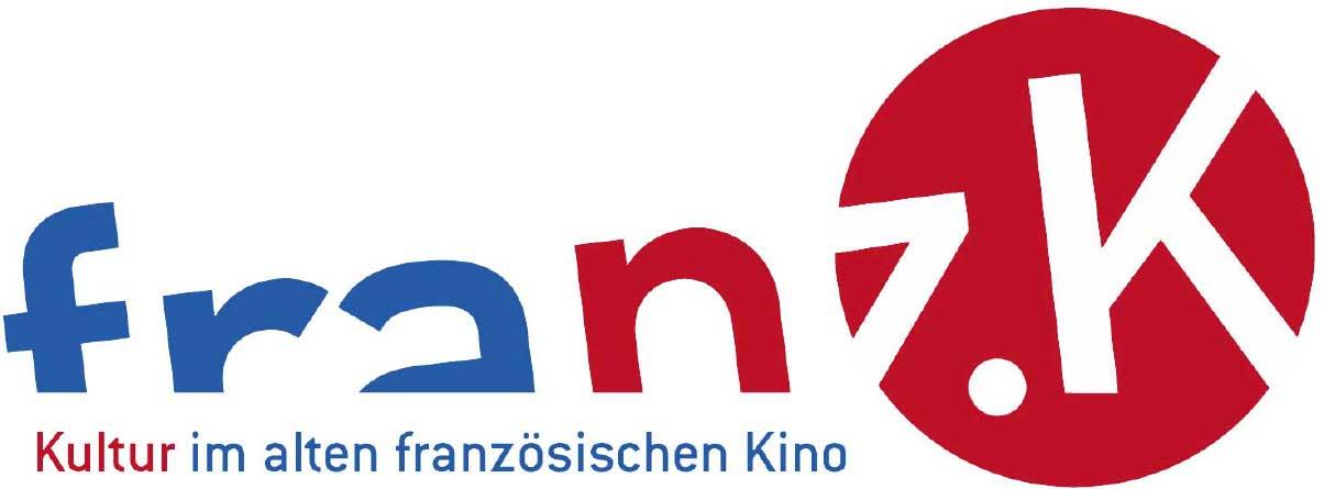 Franz K