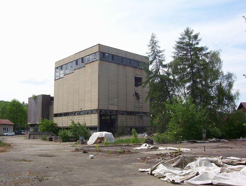 k-Industriebrache Egeria 1